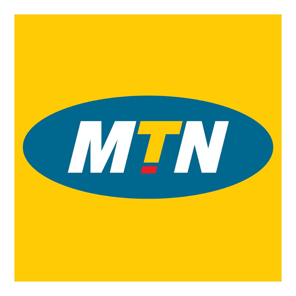 MTN data plan for 200
