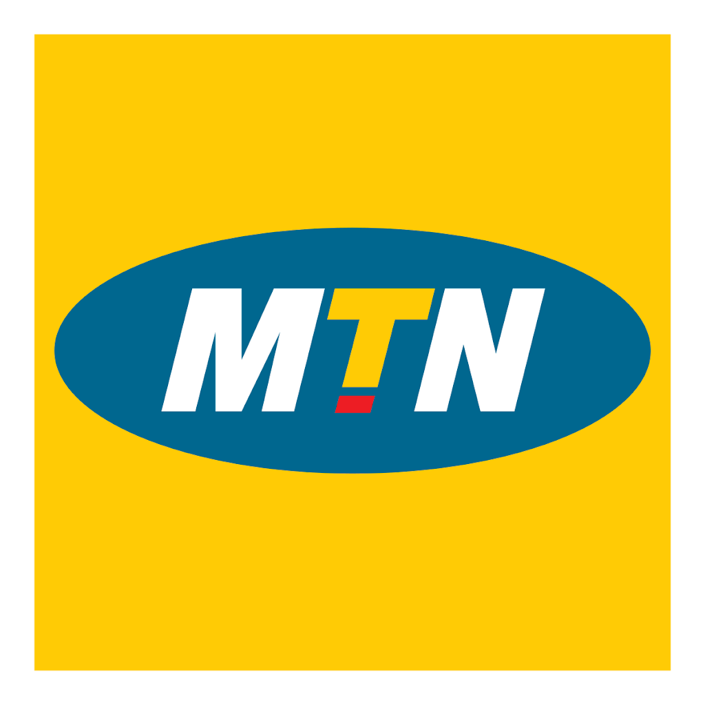 MTN data plan for 200