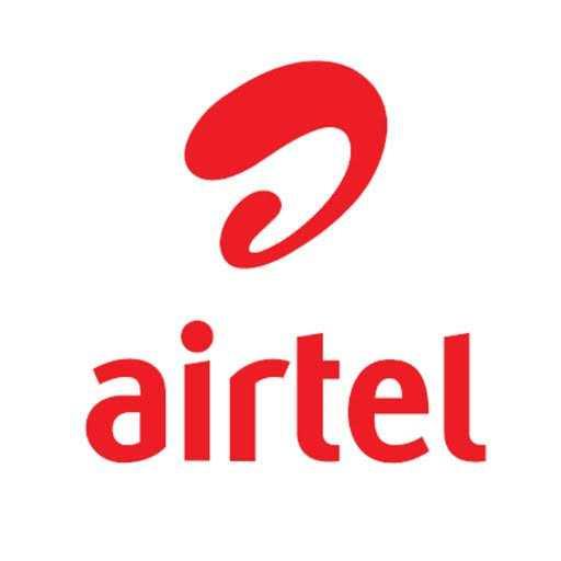 Airtel 0.00kb free browsing