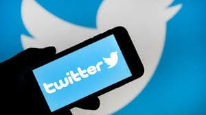 Latest twitter proxy settings